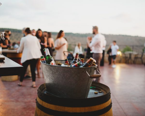 Kitron Winery