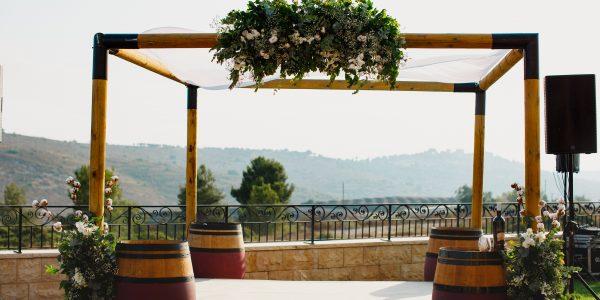 Kitron Winery 2